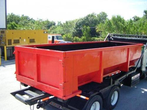 Best Dumpster Rental in Washington PA