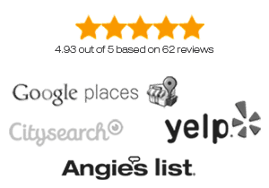 Pittsburgh Dumpster Rental Reviews width=